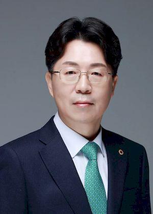 김동석 후보 법률 적 근거없이 의료기관의 체납을 압박하는 용납 할 수없는 극복 할 수없는 보험사